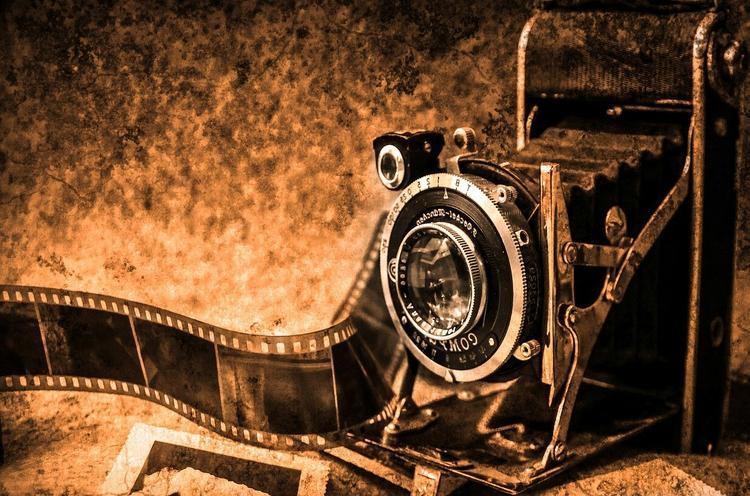 Необычный взгляд: странные фильмы о нацистах, войне и политике