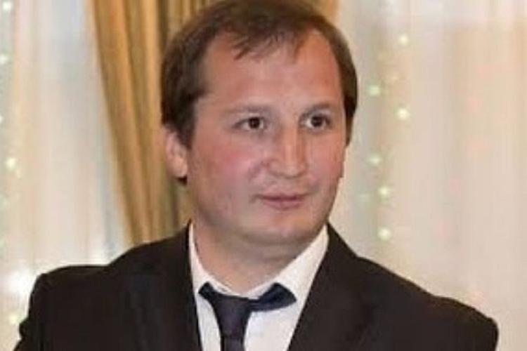 Скандал вокруг мэра города Георгиевска перерос в уголовное дело