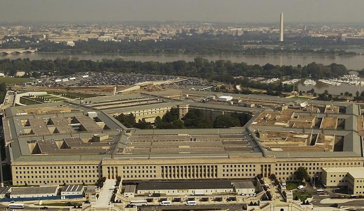 Пентагон признал, что новое российское оружие является угрозой для ядерной триады США