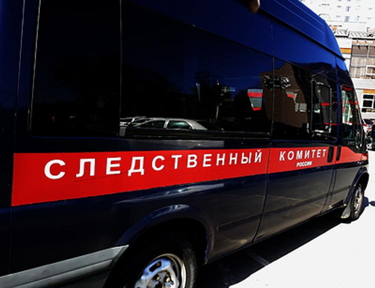 В Ставрополе мужчина погиб в результате взрыва в психиатрической больнице