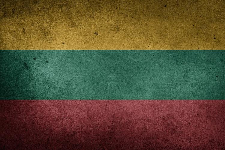 Президент Литвы рассказал о