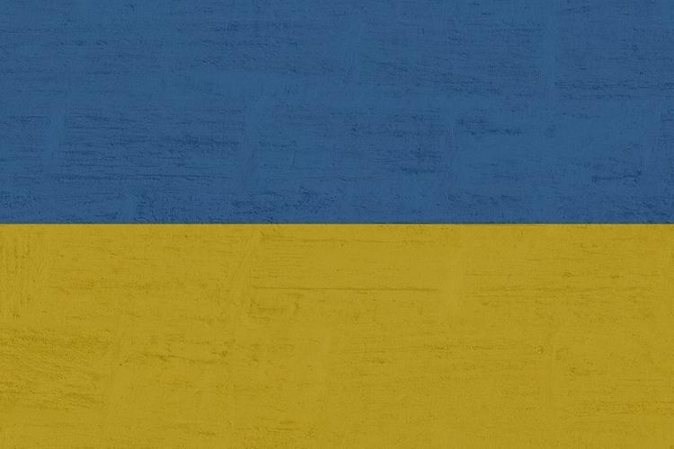 Зеленский сообщил, что лично для него война на территории Украины окончена