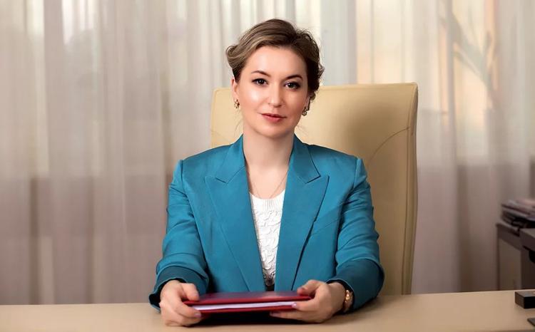 «РЖД-Медицина» решает глобальные проблемы российской медицины
