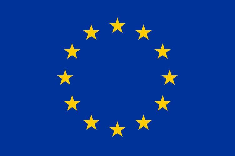 В российском МИД перечислили условия для нормализации отношений с ЕС
