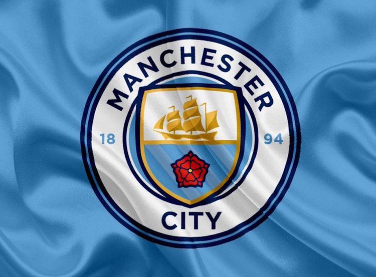 Агент Абрамов: «Манчестер Сити» даже под наблюдением вел разгульный образ жизни