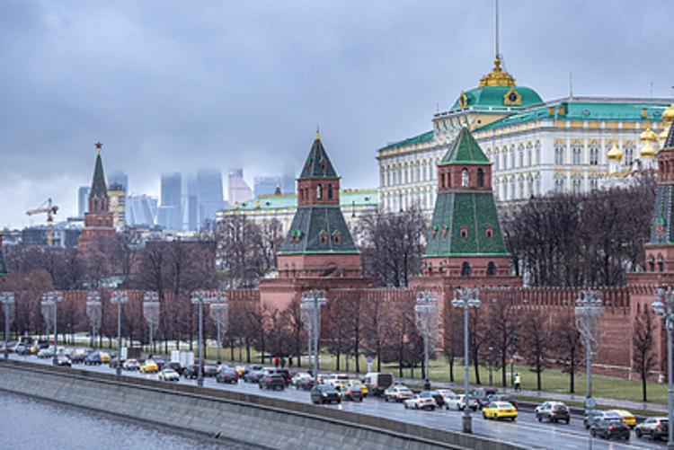Эксперты назвали лучшие по качеству жизни российские регионы