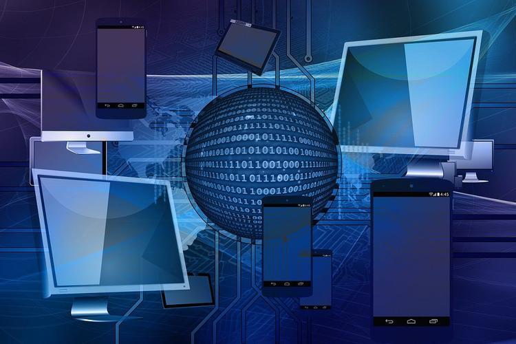 В России в развитие искусственного интеллекта планируется вложить 1,5 млрд долларов