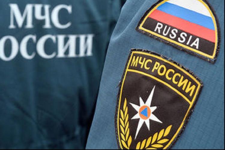 Глава пресс-службы МЧС Ставрополья мог быть уволен за ложное сообщение о теракте в ресторане