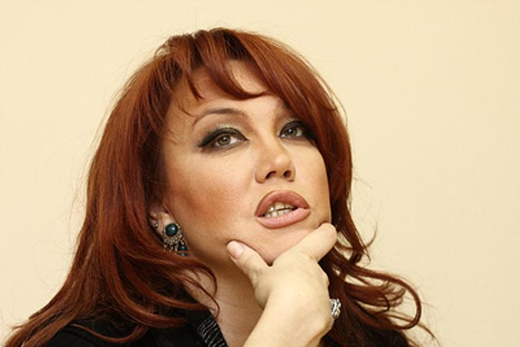 Игорь Тальков-младший признался, что хочет раскрестить своего сына из-за певицы Азизы