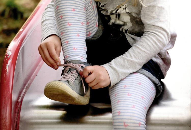 В детском саду Белгорода объявлен карантин, троих детей положили в больницу