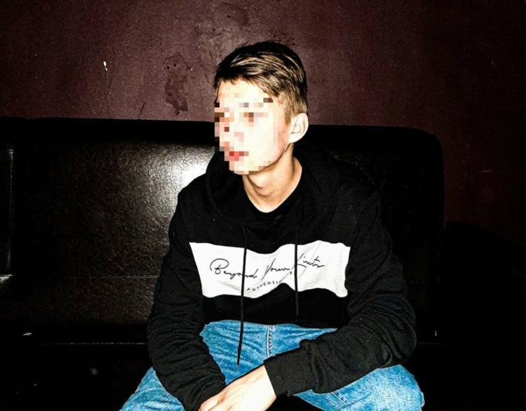Подробности убийства юноши в Челябинске. Подросток - единственный ребенок в семье, бросился защищать девушку