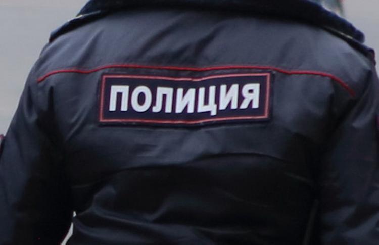 В Курской области нашли женщину, которая потерялась и трое суток провела без еды