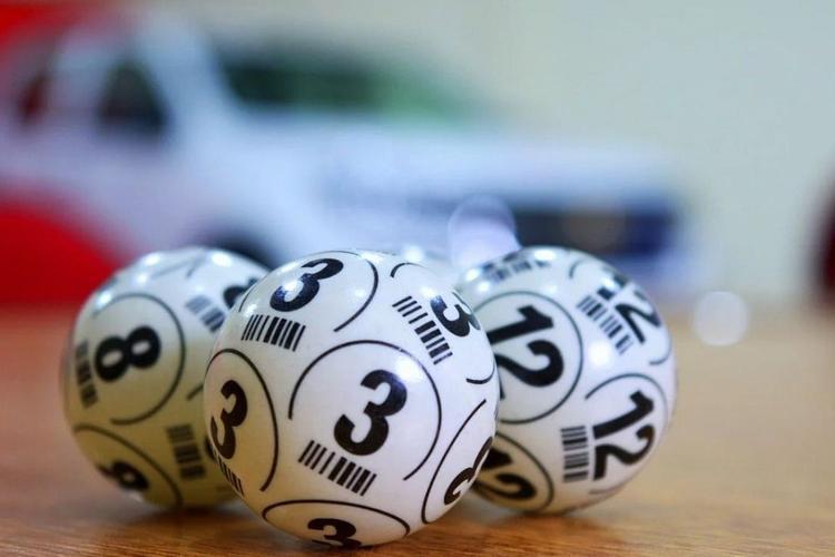 В России ужесточат законы об отмывании денег и проведении лотерей