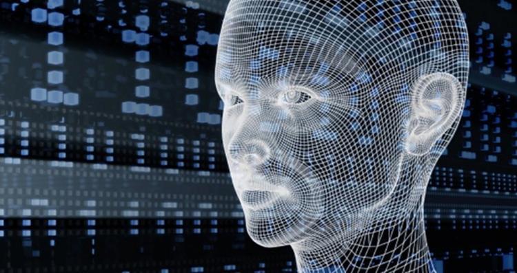 ЕС разработал правила для искусственного интеллекта