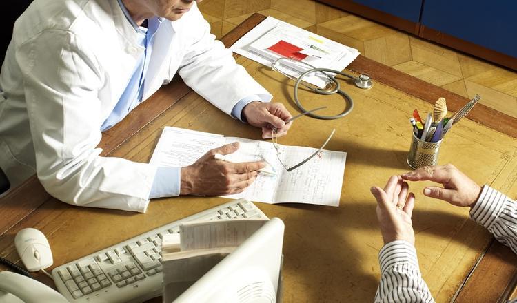 Доктор Александр Мясников раскрыл причину появления пятой части раковых опухолей