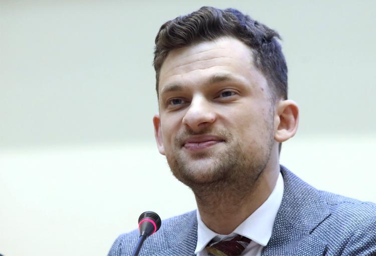 Осмеянный украинский министр попытался свалить свой прокол на ООН