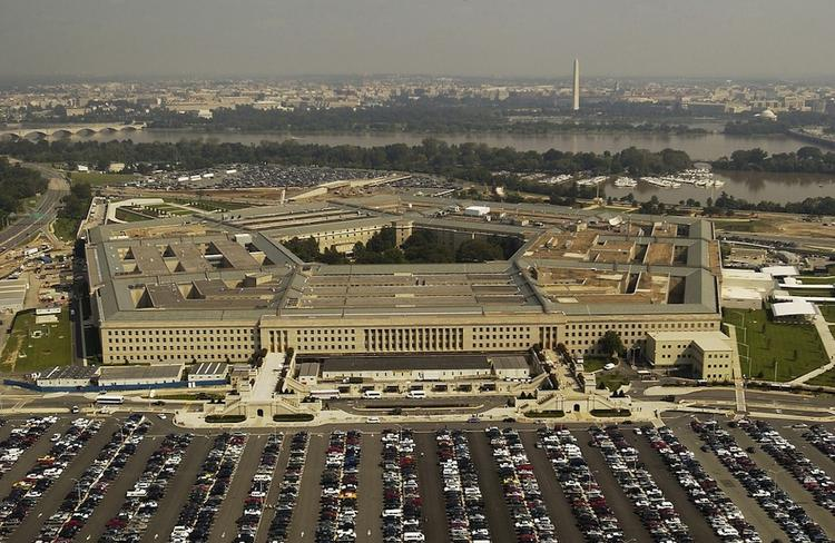Пентагон обеспокоен