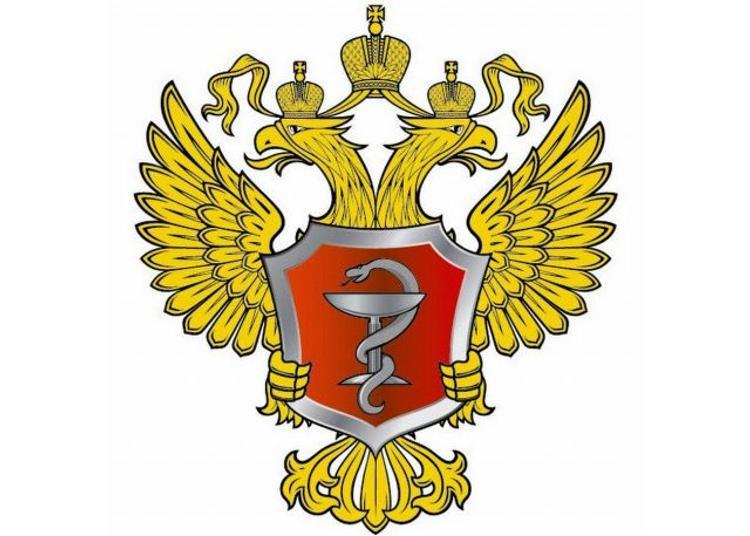 Минздраву не хватает 200 млн рублей на лечение детей со спинальной мышечной атрофией