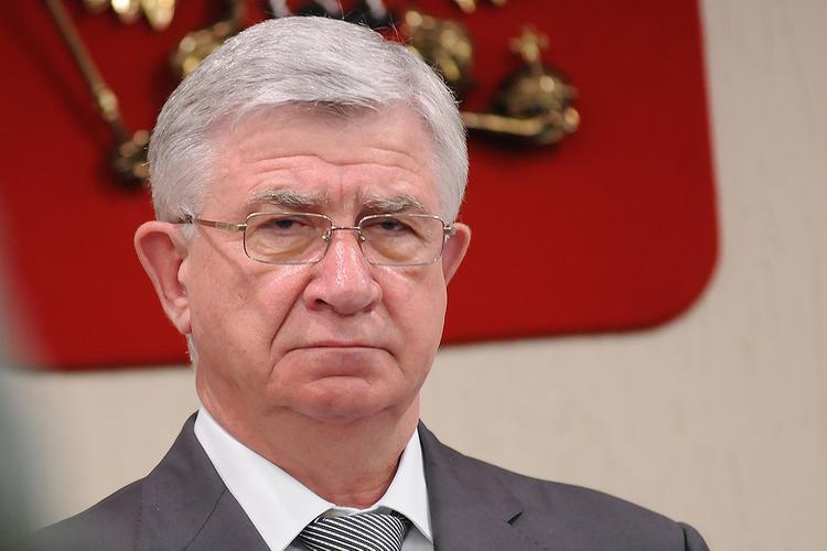 Депутат Госдумы взял на контроль помощь краснодарским семьям