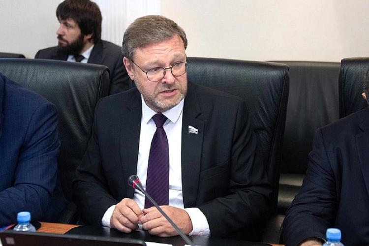 Сенатор: Контроль над соблюдением договора СНВ-3 потребует изменить некоторые положения законодательства