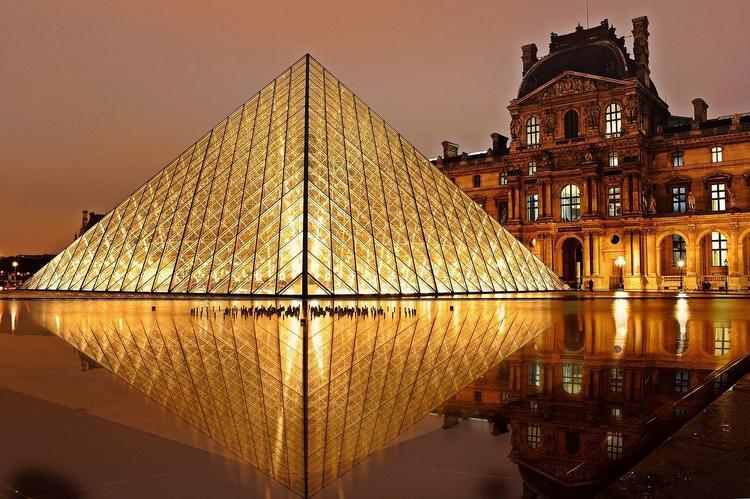 Топ-10 самых изобретательных городов мира в привлечении туристов