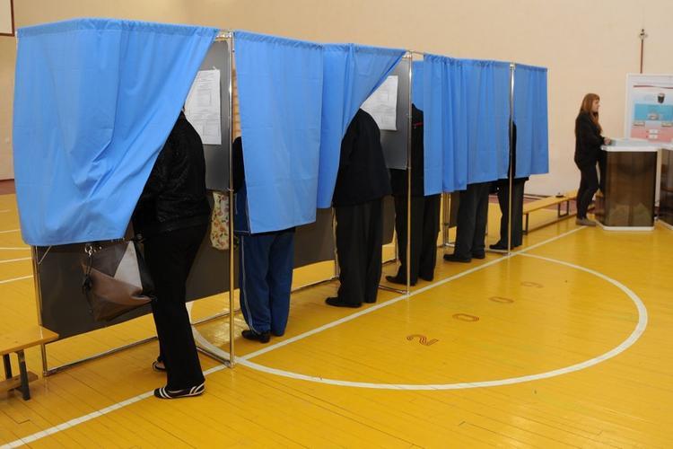 Общероссийское голосование по Конституции обойдется почти в 15 млрд рублей