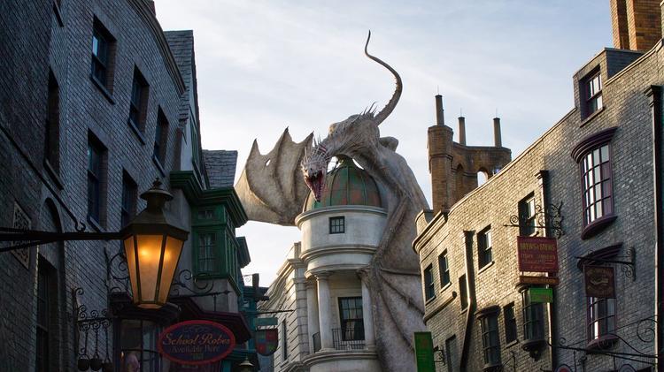 Актеры из «Гарри Поттера» встретятся в новом проекте