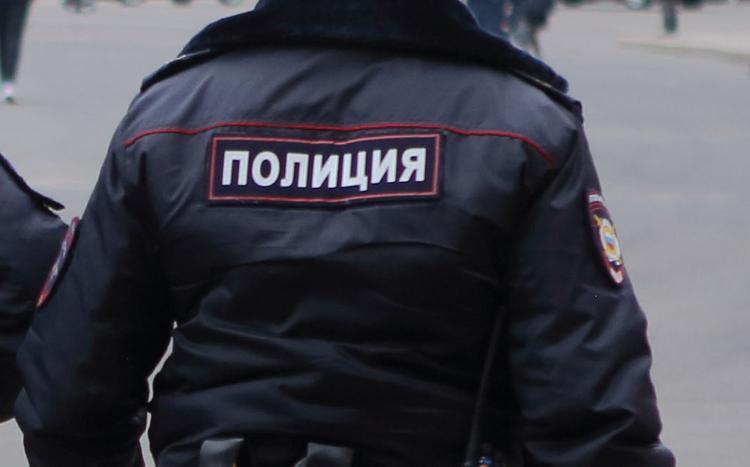 В Москве задержали банду во главе с бывшим актером, снимавшимся в эпизодах культовых фильмов