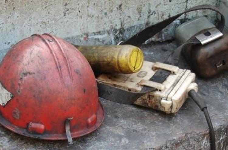 При взрыве на шахте в ДНР погибли двое горняков