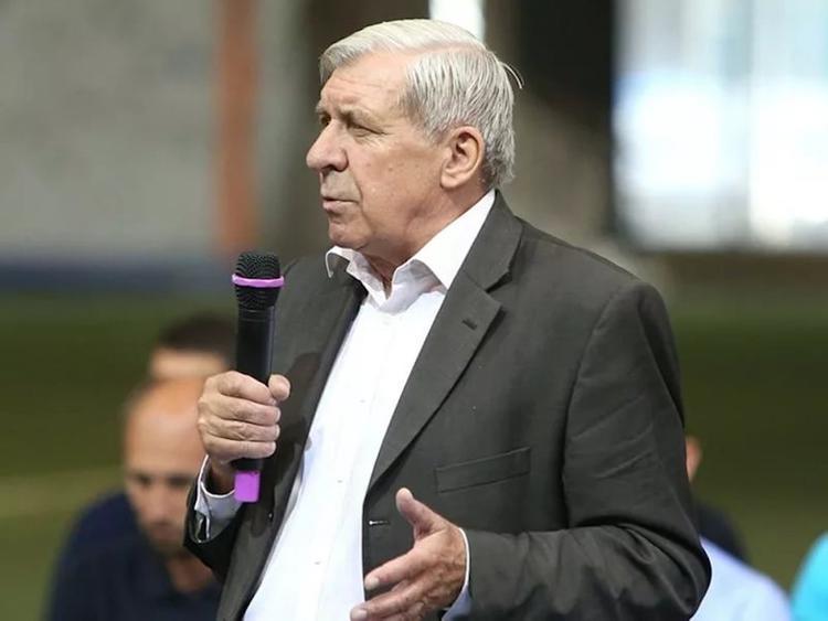 Пономарев: Гол пропустили из-за Фернандеса – должен был подстраховать Карпова