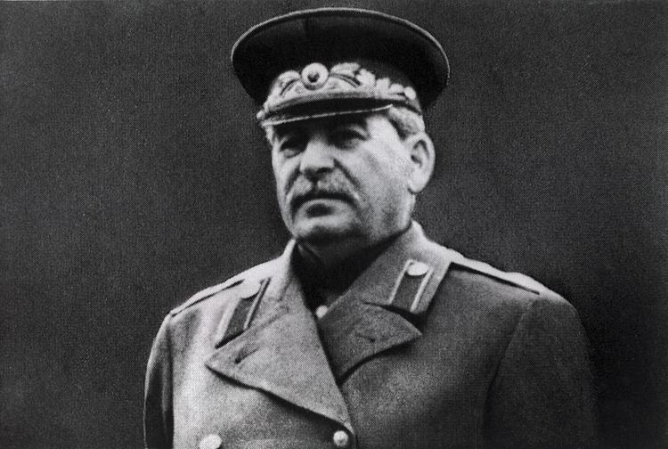 Зачем Сталин и Ворошилов сочинили миф о неприступной «линии Маннергейма»?