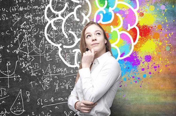 Как развивать воображение?
