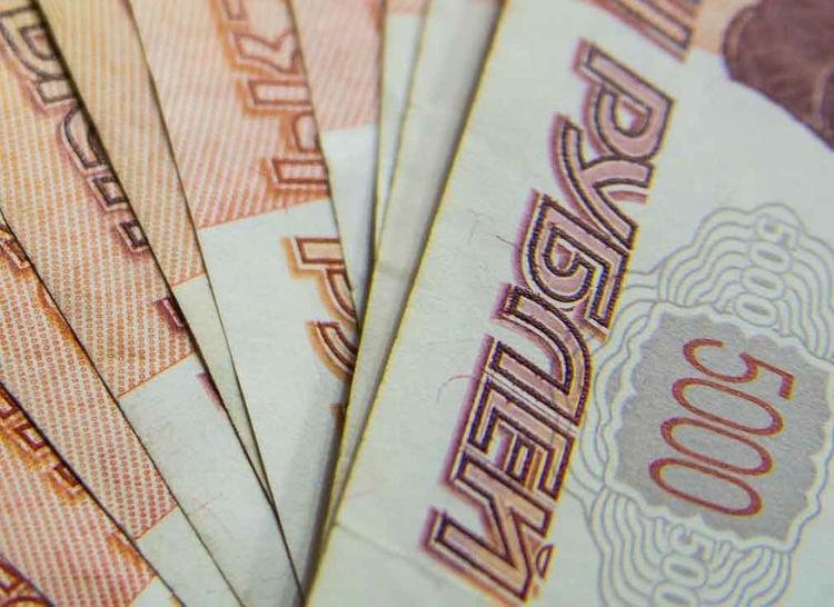 В Омской области у женщины пенсия составляет  более 50 тысяч рублей, рассказали в ПФР