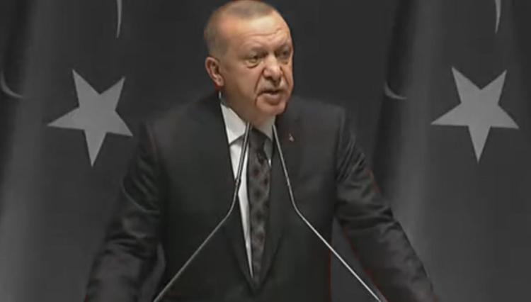 Турция заявила о нарушении перемирия Сирией