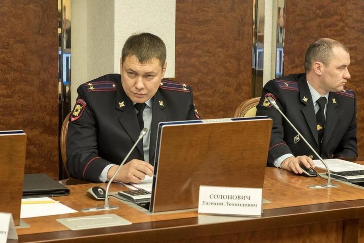Глава наркоконтроля Ненецкого округа повесился в своей квартире. О причинах и версиях