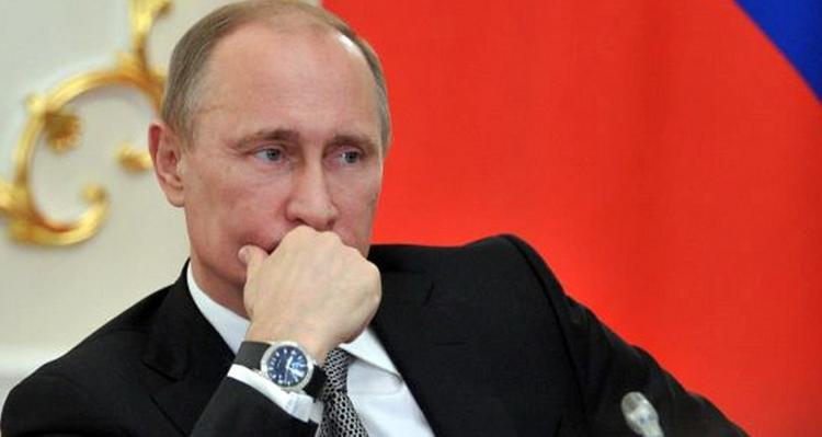 Путин гораздо умнее, чем вы думаете