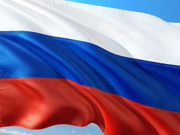 В правительстве РФ удивлены реакцией Лукашенко на закрытие границы