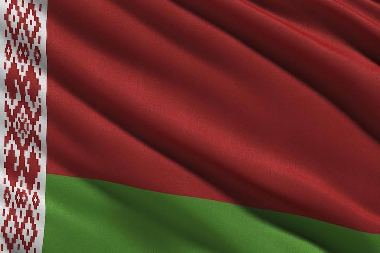 Россия закрывает границу с Белоруссией из-за распространения коронавируса