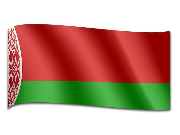 Власти Белоруссии пока не приняли решение по закрытию границы с РФ