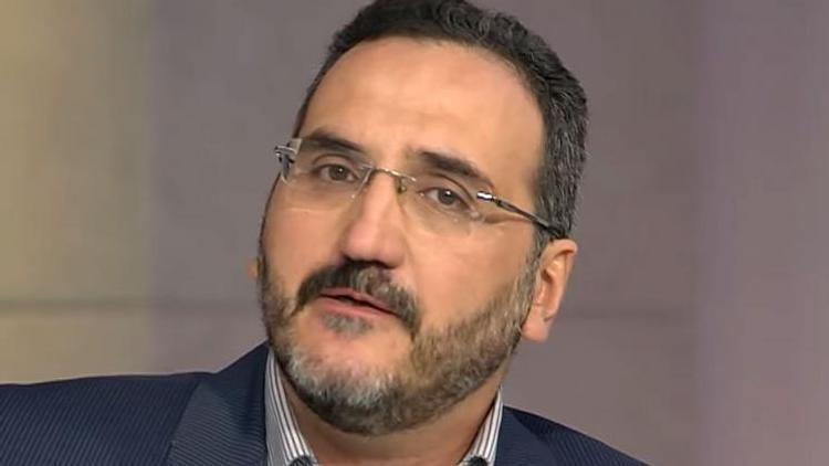 Треугольник Иран – Саудовская Аравия – Турция: большие ошибки – большие надежды