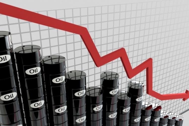 Российскому рублю есть куда падать