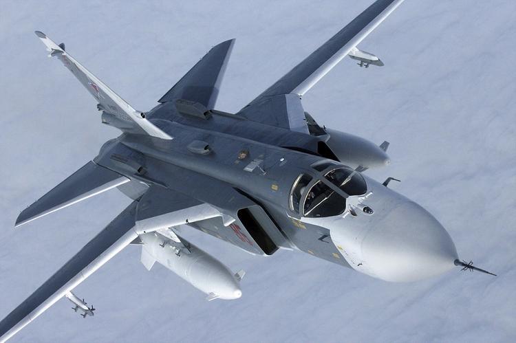 Озвучен возможный сценарий поражения Турции в случае войны с Россией без НАТО