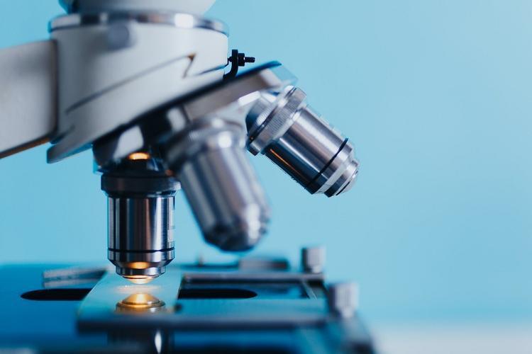 В России начали тестирование вакцины от коронавируса