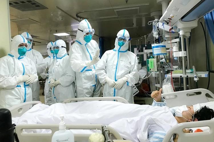 Коронавирусная инфекция: причины и следствия