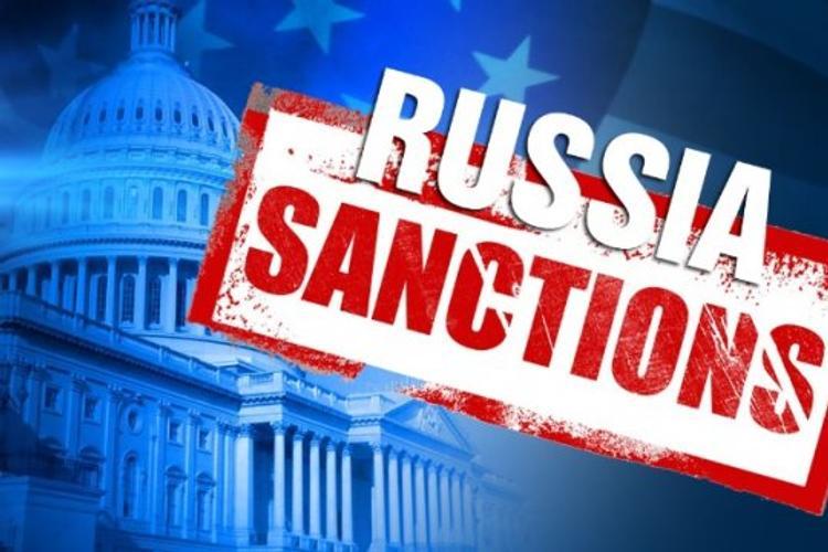 Три антироссийских парадокса в мировой политике