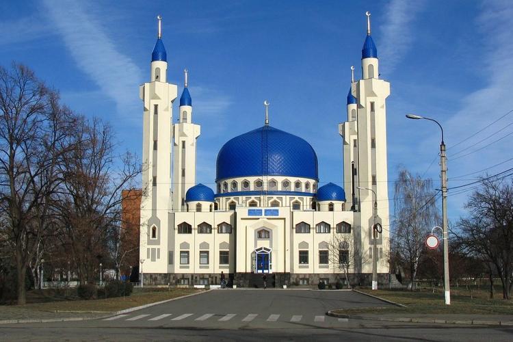 В Адыгее и Краснодарском крае временно закрыли все мечети из-за угрозы распространения коронавируса