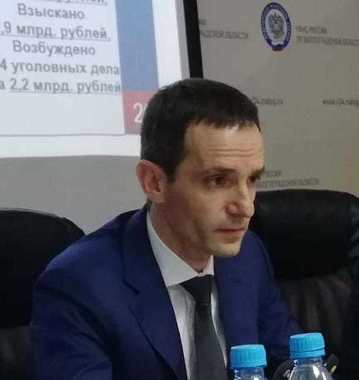 Роман Иванов: Наши технологии помогают сохранить ваше здоровье