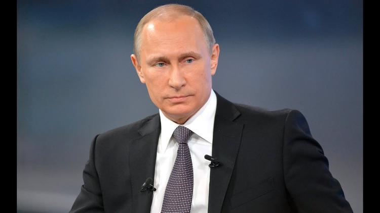 Путин объявил нерабочую неделю, и помимо атикризисных мер, предложил серьезные изменения, повлияющие на экономику страны