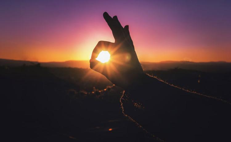 Что делать, если «гормона счастья» не хватает