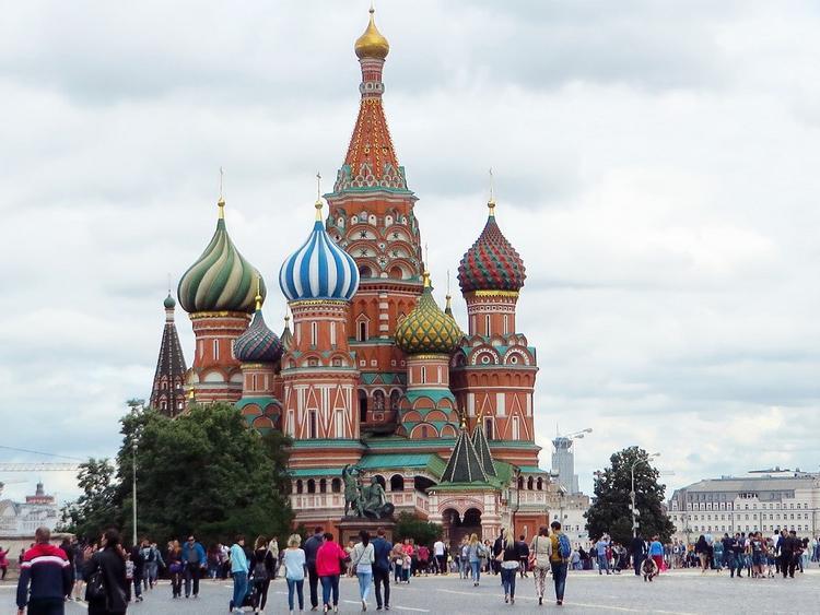 В Москве рассказали, как будут определять нарушителей карантина